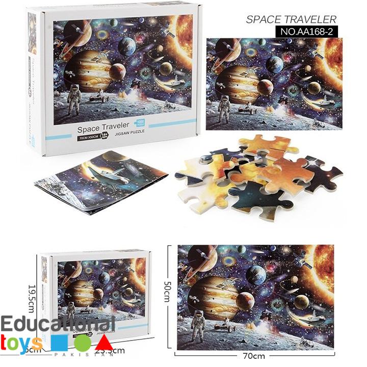 space-traveler-1000-piece-jigsaw-puzzle-3