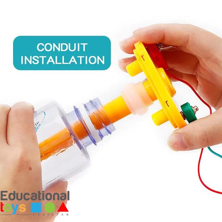 ultrasonic-humidifier-science-experiment-kit-2