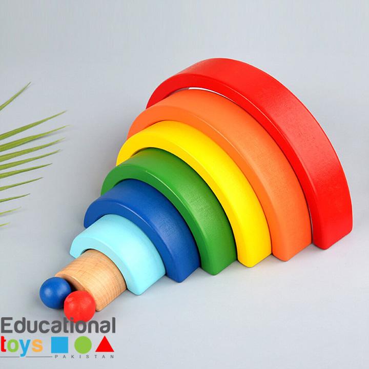 wooden-rainbow-stacker-1