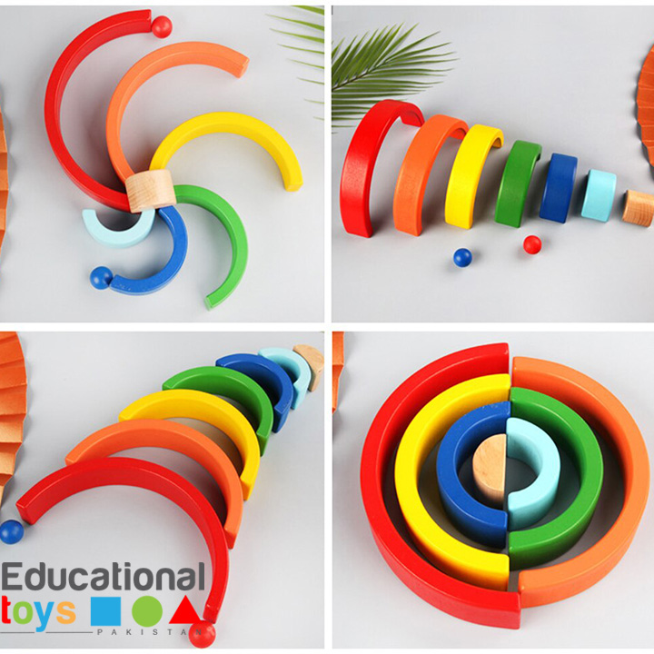 wooden-rainbow-stacker-2