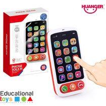 Huanger Smart Phone