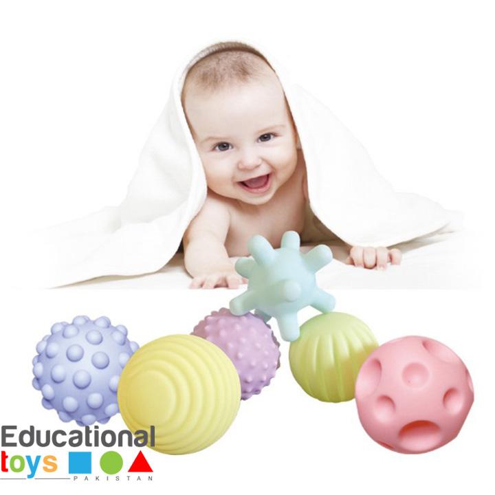 textured-multi-sensory-ball-set-6pcs-1-with-box-1