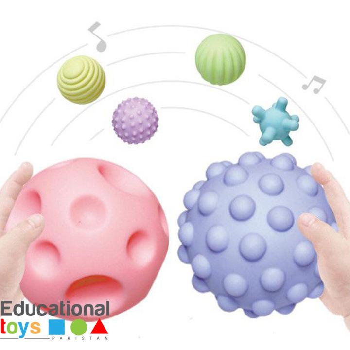 textured-multi-sensory-ball-set-6pcs-1-with-box-2